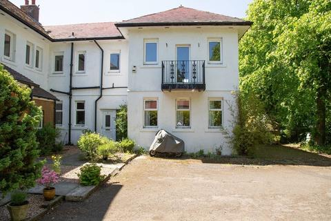 3 bedroom semi-detached house to rent - Bishop's Court, Glenlomond Village