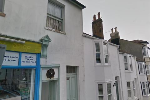 2 bedroom flat to rent - Upper North Street, Brighton, East Sussex, BN1