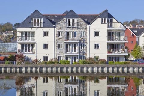 2 bedroom apartment for sale - Wadebridge
