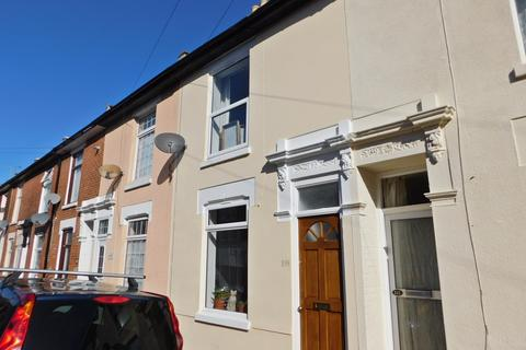 2 bedroom terraced house to rent - Penhale Road, Fratton