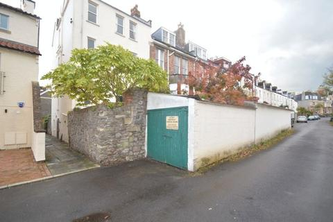 Garage for sale - Vyvyan Road, Clifton
