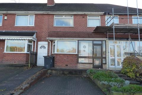 3 bedroom terraced house for sale - Queslett Road, Great Barr