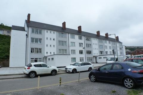2 bedroom flat to rent - New Street, Swansea