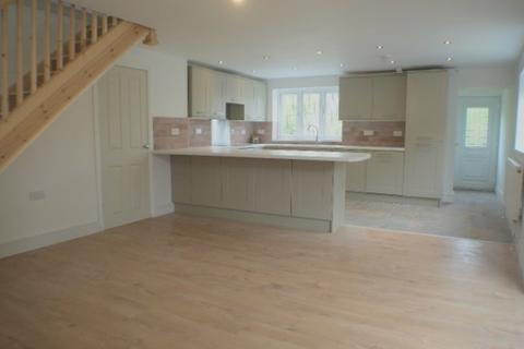 3 bedroom cottage to rent - Manselfield Road, Murton, Swansea, SA3 3AR