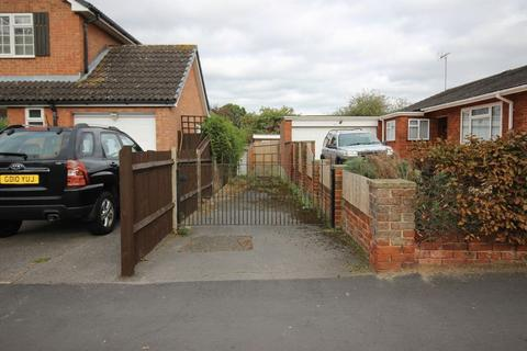 Land for sale - Berkshire Drive, Reading