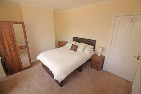 1 bedroom in a house share to rent - Large Double Room, Brancepeth Avenue, Benwell