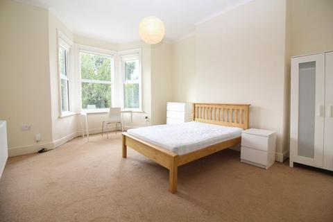 7 bedroom terraced house to rent - Jesmond Vale Terrace, Newcastle Upon Tyne