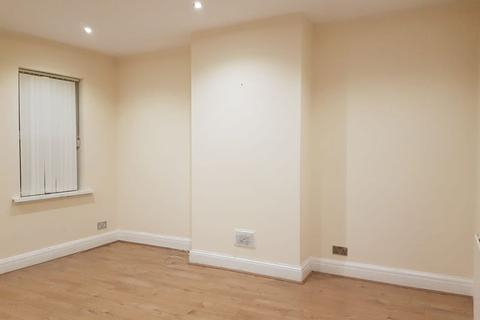 1 bedroom apartment to rent - Caerphilly road, Cardiff