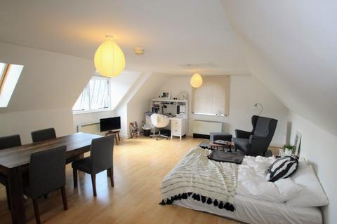 2 bedroom apartment to rent - Stephenson House, Oxford