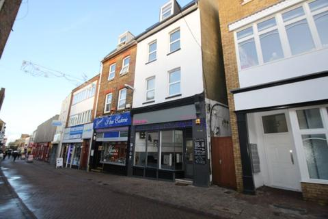 Cafe for sale - Town Centre Thai Cafe