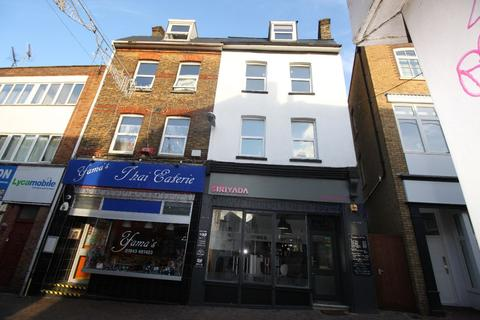 Bar and nightclub for sale - Town Centre Bar