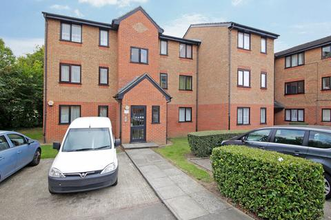 1 bedroom flat to rent - Streamside Close  - 1 Bed flat to let