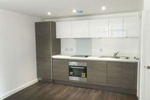 2 bedroom apartment to rent - Two bedroom Two bathroom apartment to rent in Liverpool