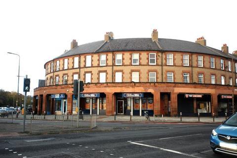 3 bedroom apartment for sale - Balgreen Road, Gorgie, Edinburgh