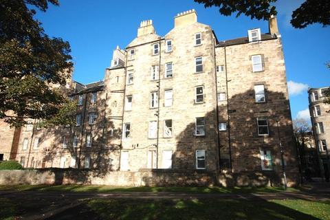2 bedroom apartment for sale - Buccleuch Street, Newington, Edinburgh