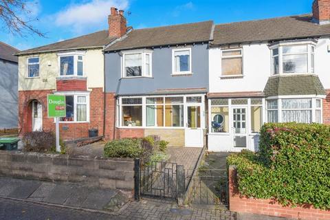 3 bedroom terraced house for sale - Hagley Road West, Quinton / Oldbury, B68