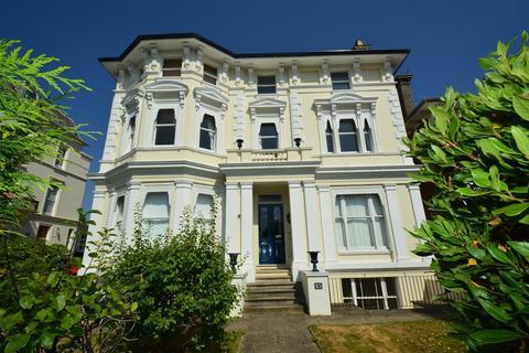 2 bedroom flat for sale - Mount Ephraim, Tunbridge Wells