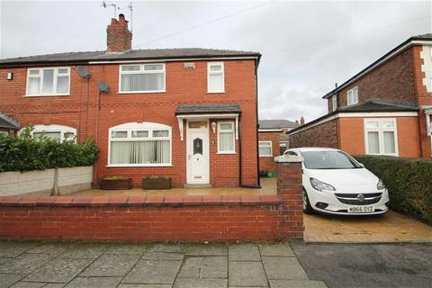 3 bedroom semi-detached house for sale - Danesway, Manchester