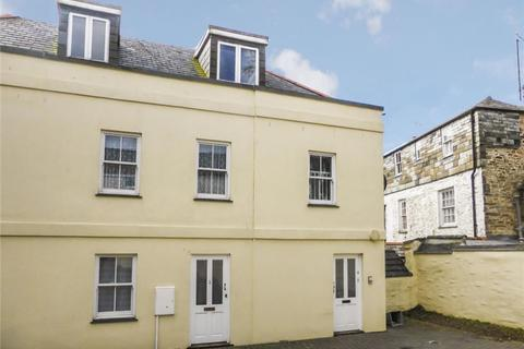 2 bedroom house to rent - Dennison Court, Bodmin