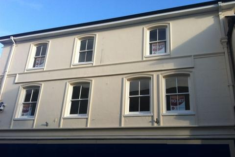 1 bedroom apartment to rent - Fore Street, Bodmin