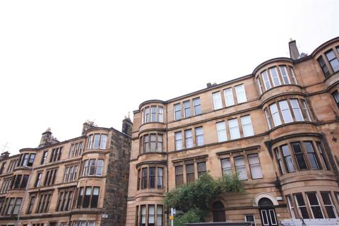 3 bedroom flat to rent - B/F, 12 Highburgh Road