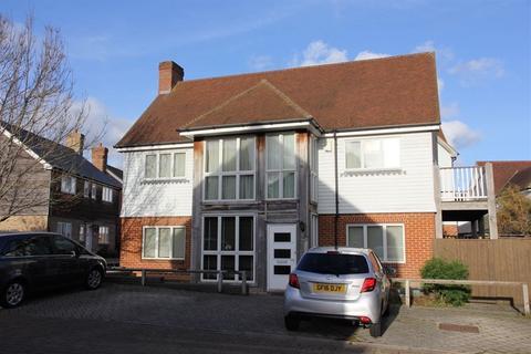 4 bedroom detached house to rent - Havillands Place, Wye, Kent