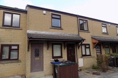 2 bedroom apartment for sale - Churchfields, Bradford