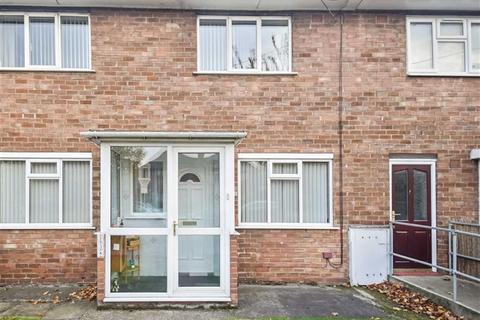 2 bedroom terraced house for sale - Staveley Road, Bilton Grange, Hull, HU9
