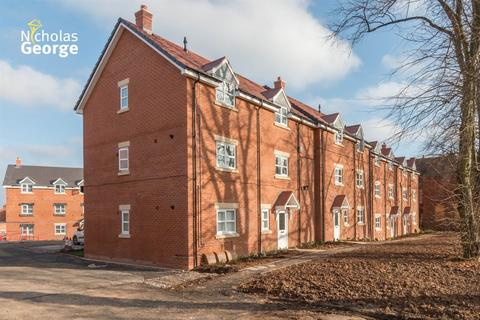 2 bedroom flat to rent - Cowdray Court, The Oaks, Selly Oak, B29 6GT