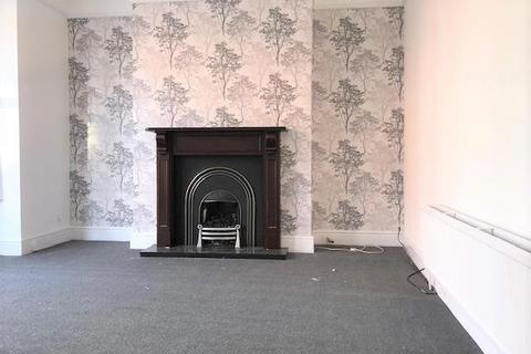 4 bedroom end of terrace house for sale - Harringay Avenue, Liverpool