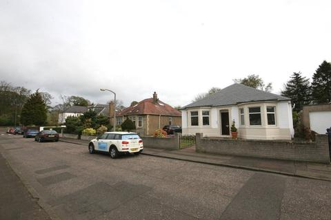 3 bedroom detached house to rent - Parkgrove Road, Edinburgh