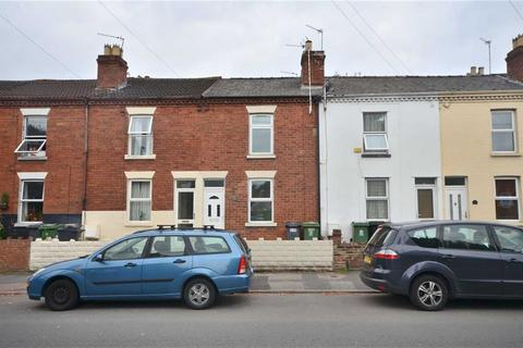 2 bedroom terraced house to rent - Stroud Road, Gloucester, GL1