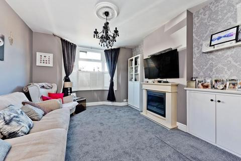 3 bedroom end of terrace house for sale - Caledon Road, Wallington, SM6