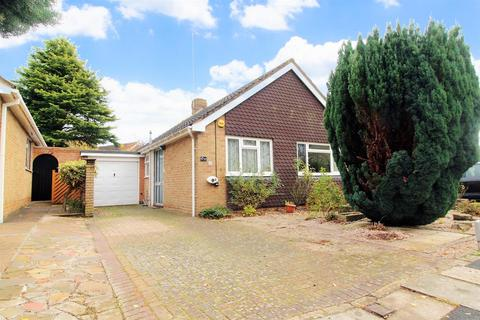 2 bedroom detached bungalow for sale - Dewsbury Avenue, Coventry