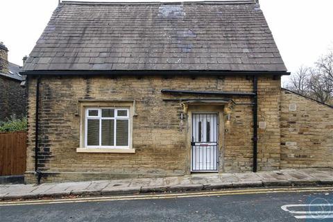 2 bedroom detached house for sale - Spring Road, Headingley, LS6
