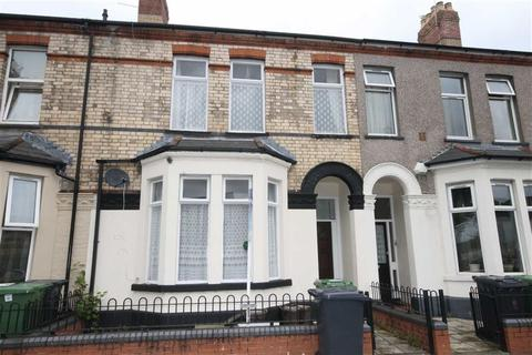 2 bedroom flat to rent - Despenser Street, CARDIFF, CARDIFF