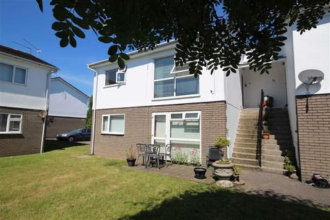 1 bedroom flat to rent - Blandon Way, Whitchurch, Cardiff