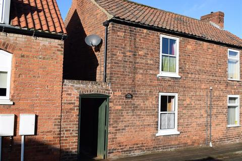 1 bedroom cottage for sale - Low Street, South Ferriby