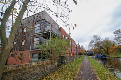 2 bedroom apartment for sale - Hartley Court, Cliff Vale, Stoke-On-Trent