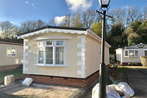 Search Park Homes For Sale In Uk Onthemarket