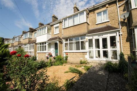 4 bedroom house to rent - Westfield Park
