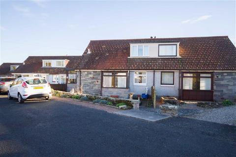 2 bedroom semi-detached house for sale - Kerrigan Way, Foulden, Berwick-upon-Tweed, TD15