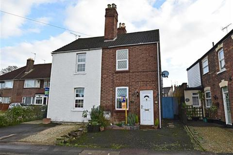 2 bedroom semi-detached house for sale - Armscroft Road, Barnwood