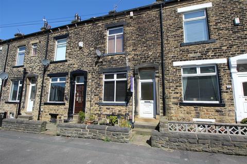 2 bedroom terraced house to rent - Hatfield Road, Bradford