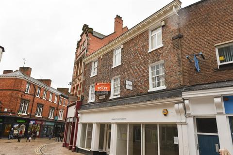 6 bedroom apartment for sale - Feasegate, Off Parliament Square, York