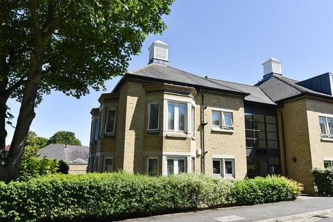 2 bedroom flat for sale - Juno House, Olympian Court, York