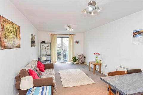 2 bedroom apartment for sale - Kingfisher House, Brinkworth Terrace, York