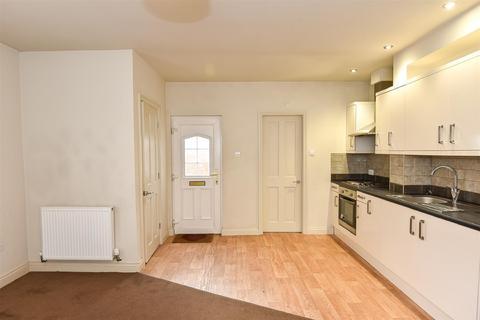 1 bedroom flat to rent - Balfour Street, York