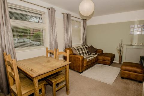 1 bedroom flat to rent - Long Close Lane, Walmgate, York