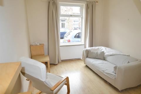 2 bedroom terraced house to rent - Newborough Street, York